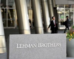 Lehman Brothers va cumpara restul actiunilor Archstone pentru 1,58 miliarde de dolari