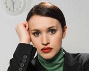 5 sfaturi care te pot ajuta sa treci peste o zi neproductiva