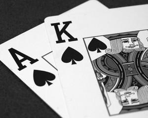 PokerStars si FullTilt au fost deblocate. Jucatorii isi vor primi banii inapoi