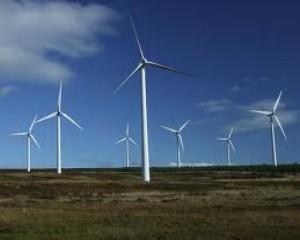 Greenpeace: Pana in 2050, Romania va produce energie din surse regenerabile in proportie de 84%