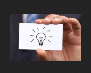 12 intrebari esentiale la care trebuie sa raspunzi, inainte de a lansa o idee de afacere