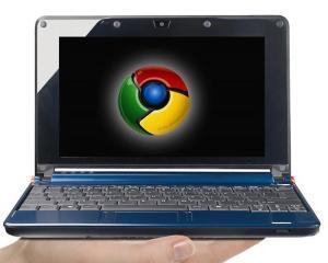 Google Chrome a depasit Internet Explorer, devenind cel mai popular browser din lume