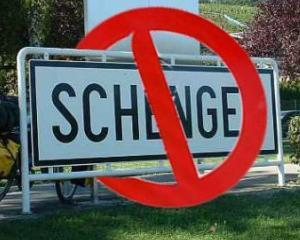 Finlanda blocheaza aderarea Romaniei la Schengen