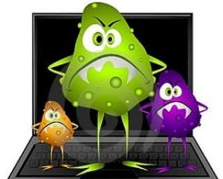 O treime din computerele din UE au virusi, desi 87% din utilizatori folosesc programe de securitate