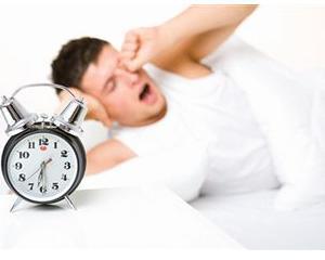 Cum sa te trezesti dimineata cu chef de munca