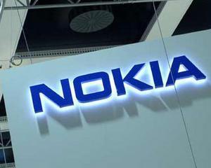 Marcus Storkel a fost numit General Manager al Nokia Romania