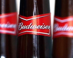 Anheuser-Busch, acuzata ca a indoit berea cu apa