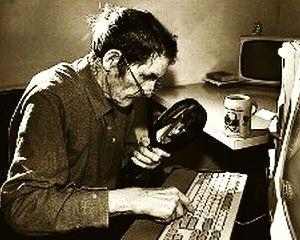 ANALIZA: Europa are 373 milioane de utilizatori unici de Internet. Cine se afla pe primul loc in privinta folosirii spatiului virtual?