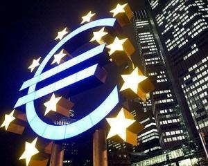BCE si Banca Angliei nu modifica dobanzile de politica monetara