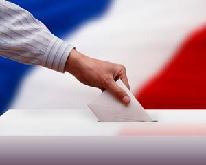 Campania electorala din Franta ar putea bloca acordul UE