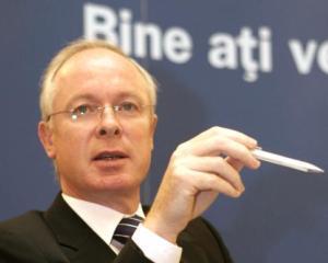 BCR va propune actionarilor capitalizarea profitului pe anul trecut