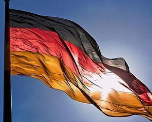 Adevar sau provocare: Germania este tara cu cel mai scazut simt al umorului din lume