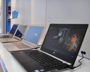 Intel: Preturile ultrabook-urilor vor scadea la 700 de dolari. 75 de noi modele sunt