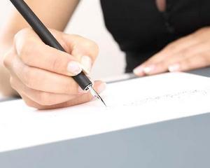 Scrisoarea unui cititor: Firmele practica sclavia cu acte pentru ca statul le forteaza, prin taxe mari si lipsa facilitatilor pentru antreprenori