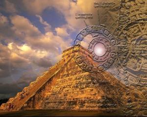 Adevarata explicatie despre sfarsitul calendarului Maya din 2012