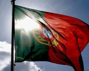 Portugalia ar putea ramane cu mana intinsa la ajutorul financiar