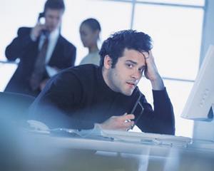 11 informatii interesante despre STRES si cum iti poate distruge viata