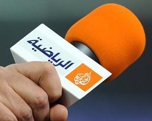 ANALIZA: Ofensiva Al-Jazeera in Statele Unite