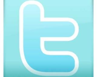 Egiptenii pot comunica fara internet, cu ajutorul celor de la Google si Twitter