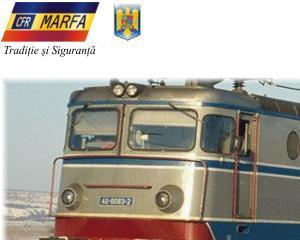 CSAT a aprobat privatizarea CFR Marfa