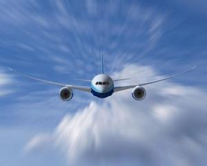 Boeing e pe cale sa castige un contract controversat cu Pentagonul, in defavoarea EADS