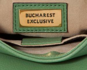 Branduri de lux: Outfitul de lux al romanilor, eclipsat de criza financiara