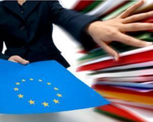 In timp ce sumele de la UE sunt revizuite in scadere, incasarile din TVA vor fi mai mari