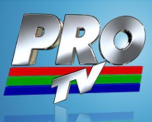 Peste 67 de milioane de dolari profit pentru ProTV in prima jumatate a anului