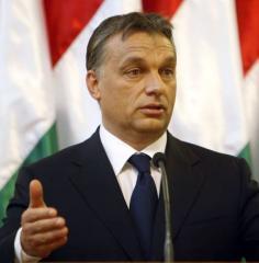 Ungaria preia presedintia UE. Ne-ar putea ajuta in problema Schengen