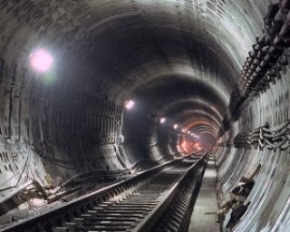 Catacombele Bucurestiului ar putea deveni parcari subterane