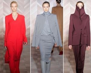 H&M pregateste o colaborare inedita cu casa de moda Maison Martin Margiela