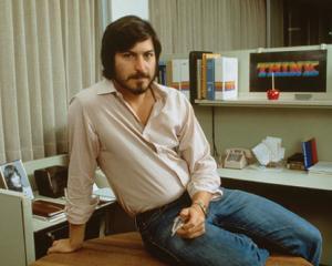 Ashton Kutcher va lua parte la conferinta Macworld