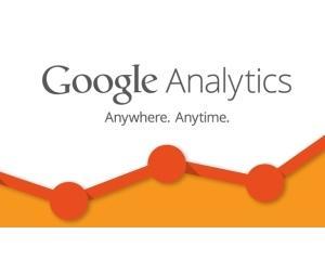 Prizonierii traficului: 10 rezolutii legate de Google Analytics pentru 2013