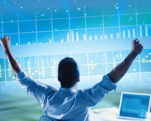 Noi maxime pentru trei dintre cele cinci Societati de Investitii Financiare