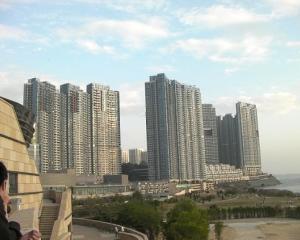 ANALIZA: Cele mai scumpe piete imobiliare de lux din lume