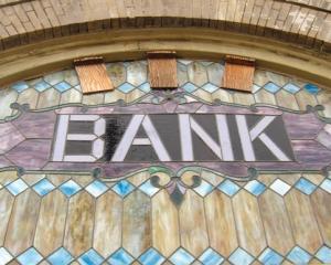 Povestea bancii germane cu un singur angajat
