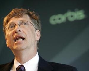 Cei mai bogati oameni din lume au pierdut saptamana trecuta 17 miliarde de dolari