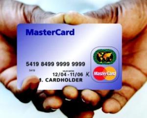 Timp de o luna, MasterCard sarbatoreste sezonul nuntilor cu reduceri si cadouri in magazinul My House