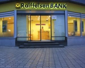 Raiffeisen Bank ofera credite pentru Prima Casa 4