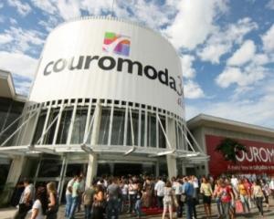 Producatorii romani de incaltaminte, promovati in cadrul unui targ international din Brazilia