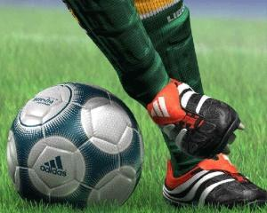 Drepturile TV de difuzare a meciurilor, o miza de 34.700.000 de euro