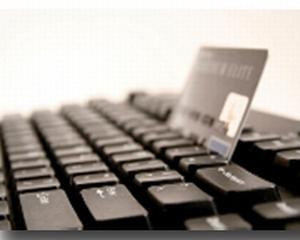 220 milioane euro pentru comertul electronic cu plata online in 2012