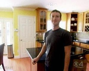 Zuckerberg a negociat preluarea Instagram din sufrageria casei sale, fara sa anunte boardul Facebook