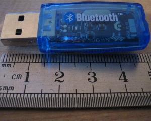 Inventatorul tehnologiei Bluetooth, nominalizat al Premiului European pentru Inventatorul Anului
