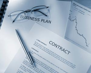 Studiu: 97% din companiile prezente in Romania au luat masuri de restructurare in 2010