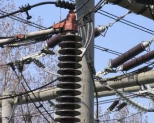 Pana in 2015, guvernul va elimina preturile reglementate la energie