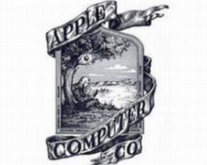 Logo: CE a fost si CUM a ajuns
