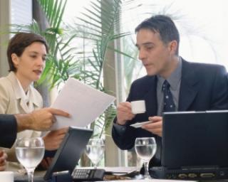 Mediatorii ar putea rezolva conflictele dintre clienti si banci