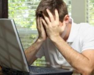 Cum sa-i faci pe abonati sa-ti deschida newsletter-ul