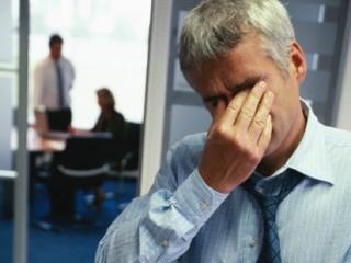 Angajatii aflati in concediu de odihna pot fi rechemati la munca